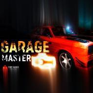 دانلود Garage Master 2018