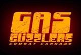 دانلود Gas Guzzlers Combat Carnage