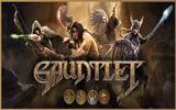 دانلود Gauntlet + Update v1.1 + Update 1.02