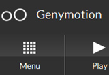 دانلود Genymotion 2.6.0 Win + 2.0.3 Pre-Rooted Win/Mac