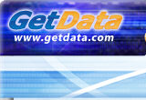 دانلود GetData Recover My Files Professional 5.2.1.1964