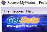 دانلود GetData Recover My Photos 4.4.6.1608 Professional