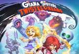 دانلود Giana Sisters - Twisted Dreams 1.1