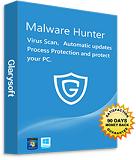 دانلود Glary Malware Hunter Pro 1.83.0.669