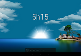 دانلود Glimmer Full 2.0.32 for Android +4.1