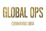 دانلود Global Ops - Commando Libya