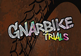 دانلود GnarBike Trials Pro 1.3.7 for Android