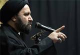 دانلود سخنرانی حجت الاسلام احمد دارستانی با موضوع انجام کارها به نیت امام زمان
