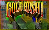 دانلود Gold Rush! Anniversary Special Edition