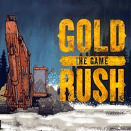 دانلود Gold Rush The Game + Update v1.0.5198