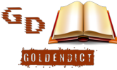 دانلود GoldenDict 1.6.4 for Android +4.4