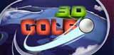 دانلود Golf 3D 1.9.0 for Android +2.1