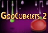 دانلود GooCubelets 2