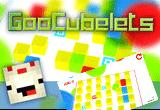 دانلود GooCubelets