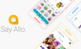 دانلود Google Allo 26.0.058 for Android +4.1