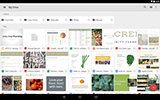 دانلود Google Drive 2.18.312.01.33 for Android +4.0
