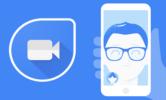 دانلود Google Duo 122.0.351694860 for Android +4.1