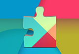 دانلود Google Play services 18.3.82 for Android +2.3