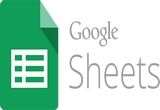 دانلود Google Sheets 1.19.252.02.30 for Android +4.4