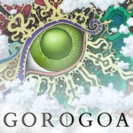 دانلود Gorogoa