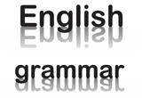 دانلود آموزش گرامر زبان