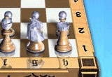 دانلود Grandmaster Chess Tournament