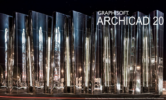 دانلود GRAPHISOFT ARCHICAD 22 Build 3006 Win64/Mac