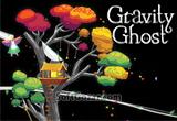 دانلود Gravity Ghost