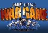 دانلود Great Big War Game 1.5.3 / Little War Game 2 v1.0.26 for Android +2.3