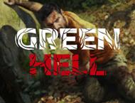 دانلود Green Hell + Updates