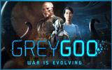 دانلود Grey Goo + Update 3