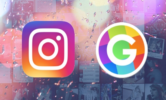 دانلود Grids for Instagram 4.2.2 x86/x64/Mac