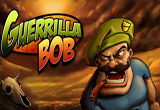 دانلود Guerrilla Bob 1.4 for Android