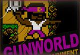 دانلود GunWorld