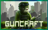 دانلود Guncraft