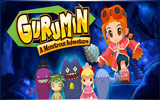 دانلود Gurumin - A Monstrous Adventure