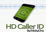 دانلود HD Caller ID Pro 3.1.2 for Android +2.3