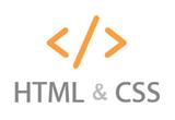دانلود مقدمه ای بر برنامه نویسی وب