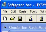 دانلود HYSYS 3.2