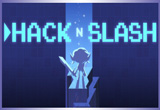 دانلود Hack 'n' Slash