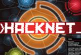 دانلود Hacknet