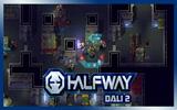 دانلود Halfway v1.1.4c