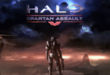 دانلود Halo - Spartan Assault