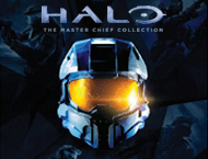 دانلود Halo: The Master Chief Collection (5 Games) - FitGirl