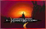 دانلود Hammerwatch v1.3 RIP