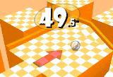 دانلود Hamsterball 3.6