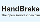 دانلود HandBrake 1.2.2 Final + Portable / macOS