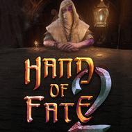 دانلود Hand of Fate 2