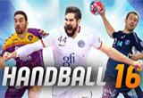 دانلود Handball 16