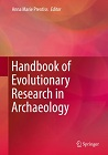 دانلود Contemporary evolutionary research in archaeology